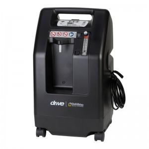 Sauerstoffkonzentrator Compact 525