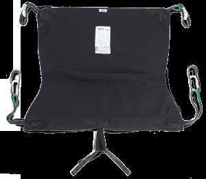 In Chair Hammock Comfort sling