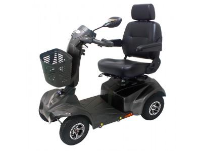 Scootmobiel ST4D 2G Plus