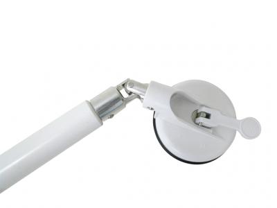 Scharnieradapter voor Solido T