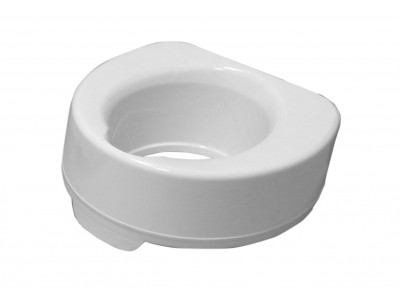 Toiletverhoger Ticco 2G/15