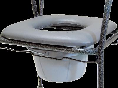 Toiletbril voor TS 130