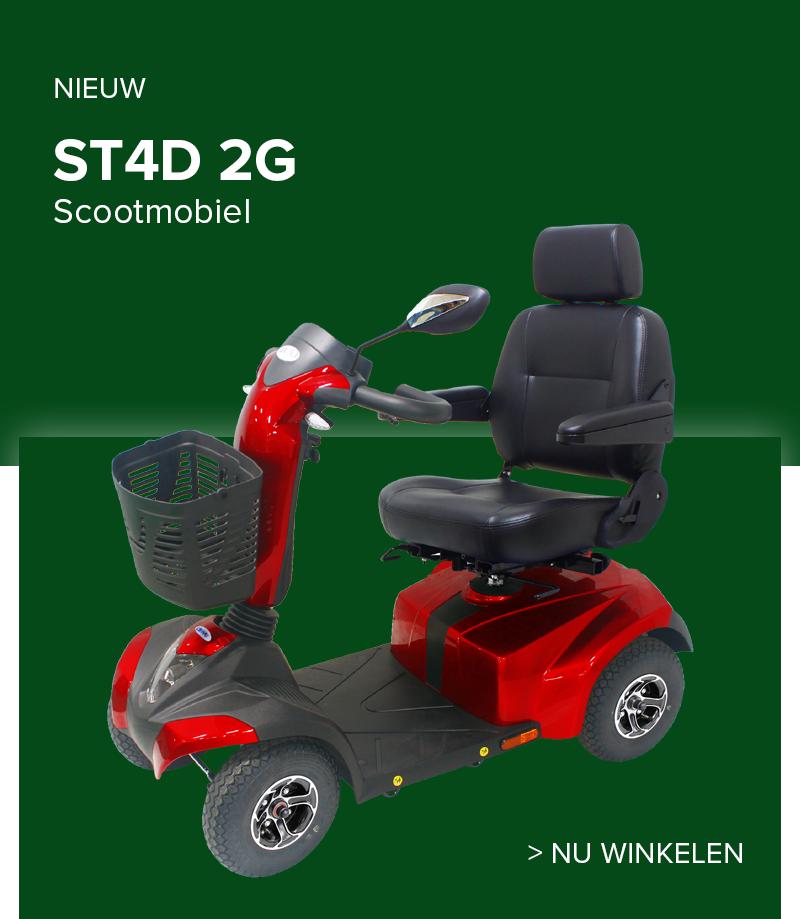 ST4D 2G